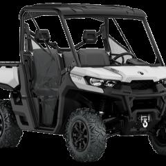 2019-Defender-XT-HD10-Hyper-Silver_3-4-front