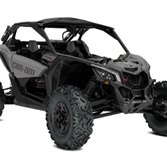 2019-Maverick-X-rs-TURBO-R-Platinum-Satin_3-4-front