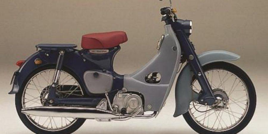 6059_Honda_Super_Cub_C100_1958_copy