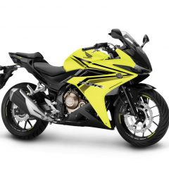 65918_Yellow_CBR500R