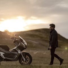 ADV150-HERO-LIFESTYLE-1