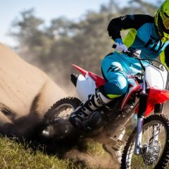 CRF125F-HERO-LIFESTYLE-1