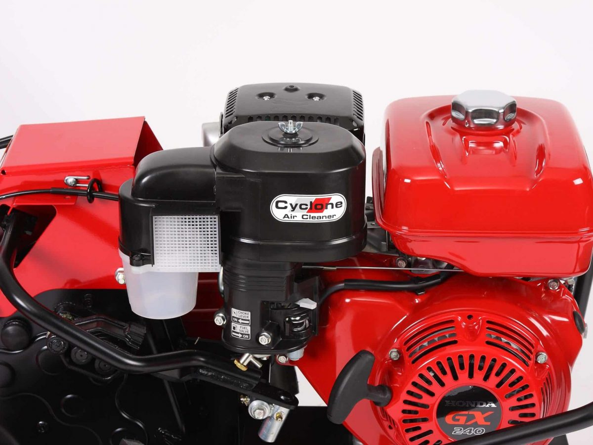 FRC800-KEY-FEATURES-No-Fuel-Mixing