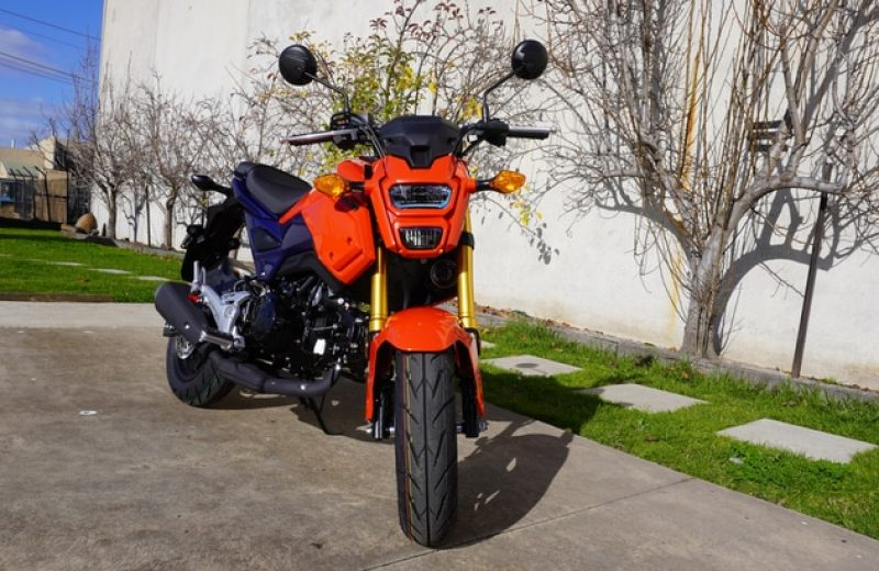 GROML-ENGINEERING-125CC-FUEL-INJECTED-ENGINE-