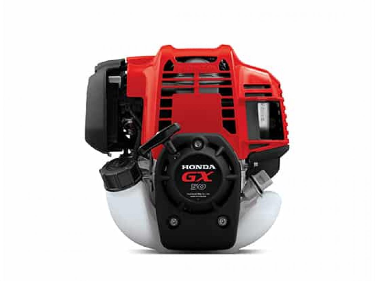 GX25-35-50-Block-650x410