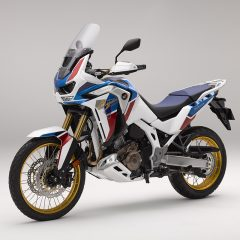 HONDA CRF1000 AFRICA TWIN ADVENTURE SPORTS