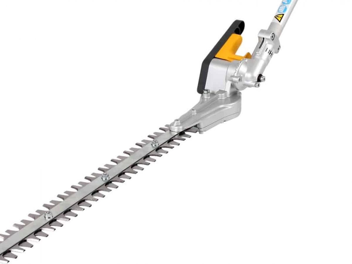VERSATOOL-KEY-FEATURES-Hedgetrimmer-Long