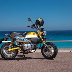 Z125MAL-HERO-LIFESTYLE-1