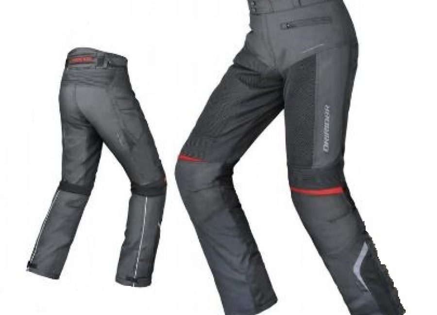 dri rider air ride 2 ladies pant 1