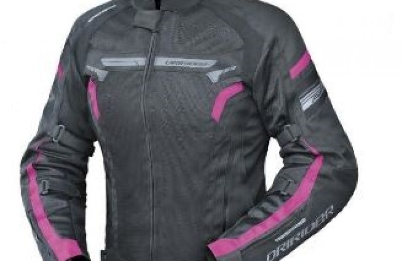 dri rider air ride 4 ladies 1