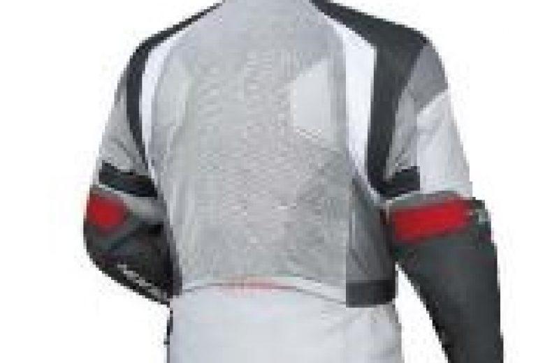 dri rider apex 4 airflow 2