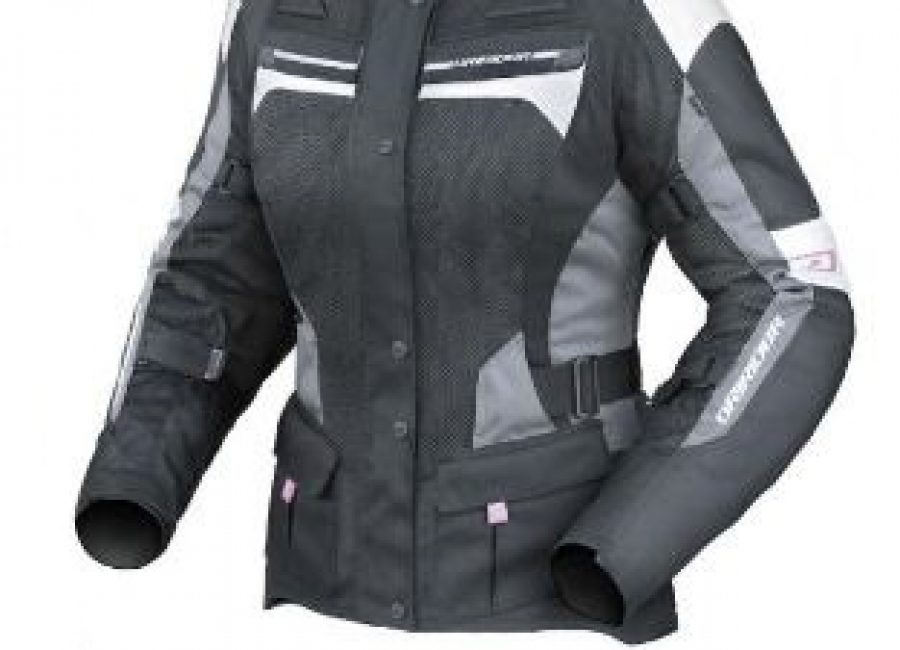 dri rider apex 4 ladies 1