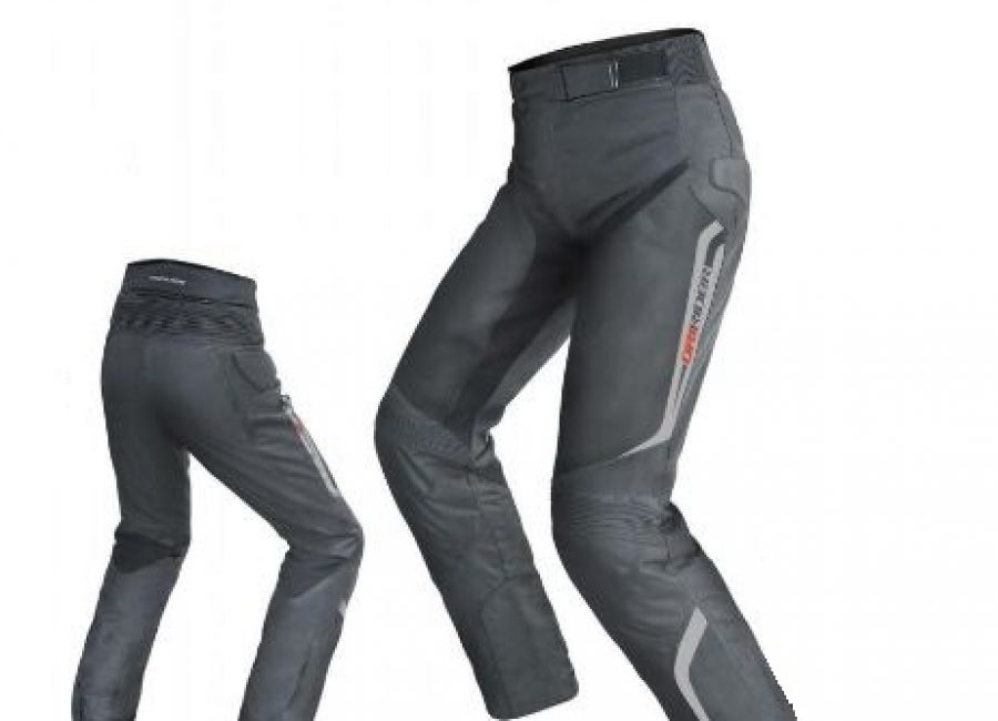 dri rider blizzard 3 ladies pant 1