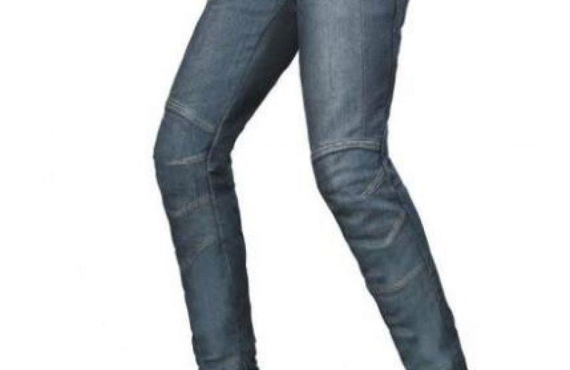 dri rider classic 2.0 ladies jean