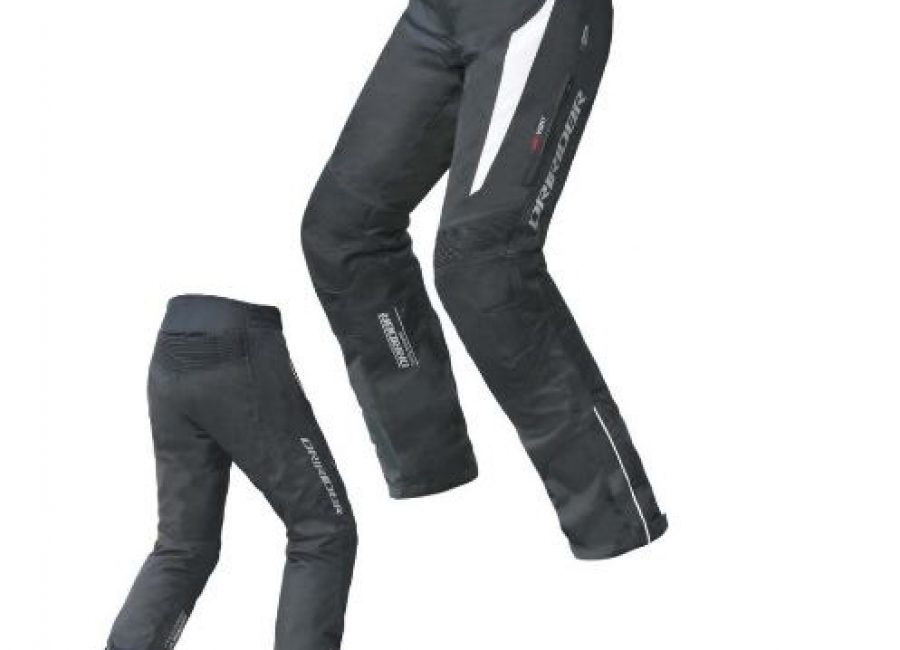dri rider gs speed 2 ladies pant 1