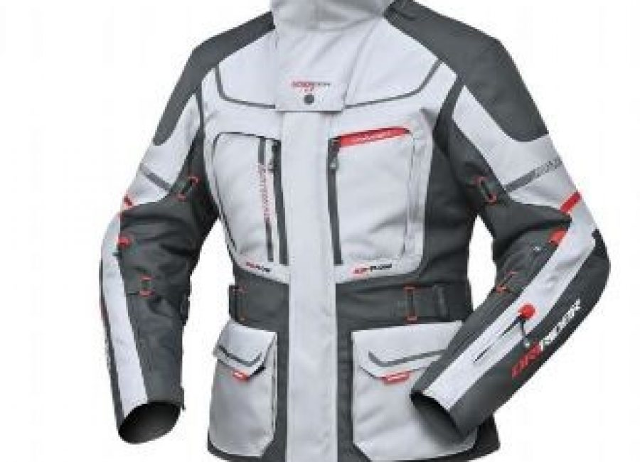 dri rider vortex adventure 2 ladies