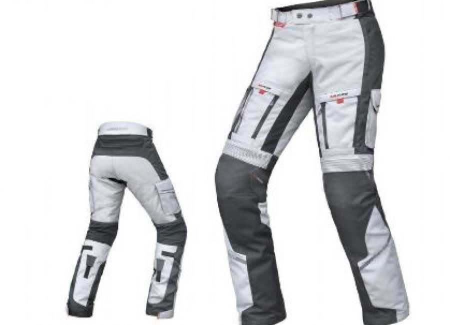 dri rider vortex adventure 2 ladies pant 1
