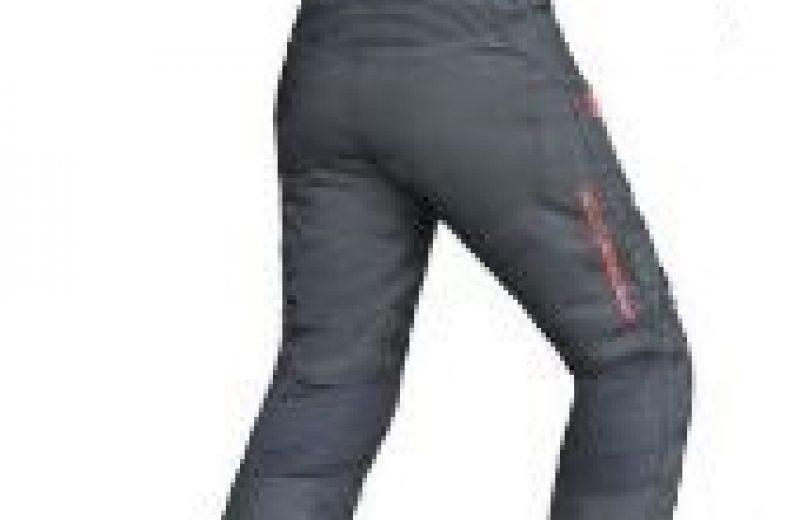 dri rider vortex pro tour ladies pants 2