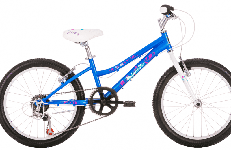 malvern star roxy 20