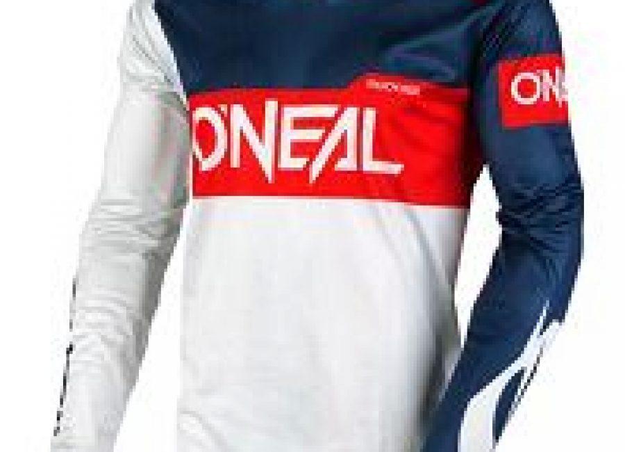 oneal airwear freez jersey 2