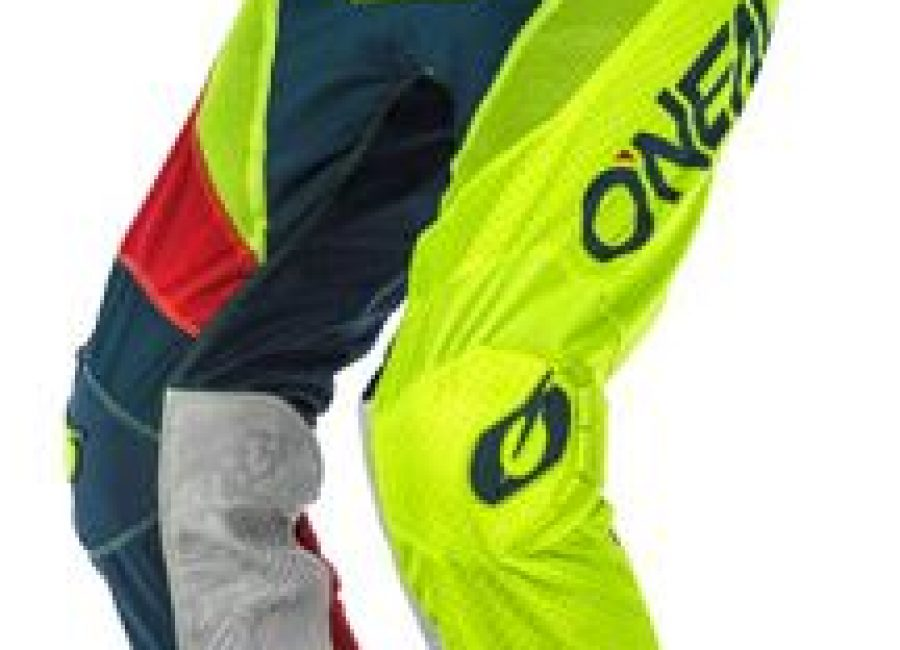 oneal airwear freez pant