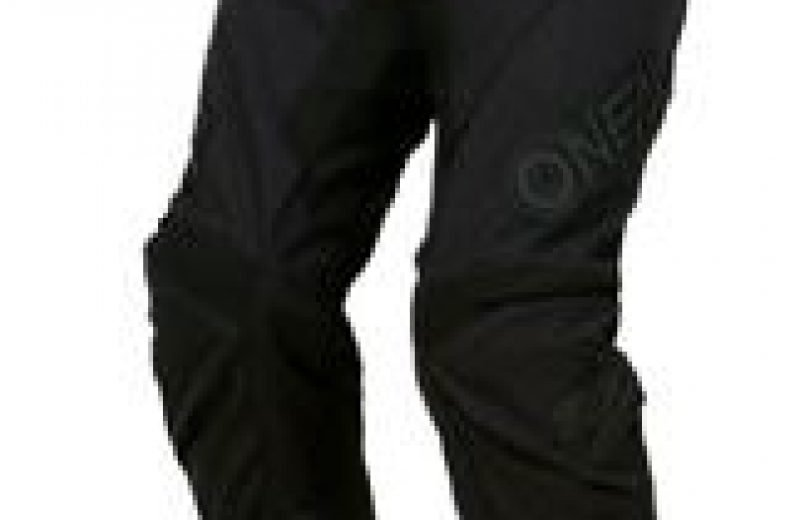 oneal element pant 13