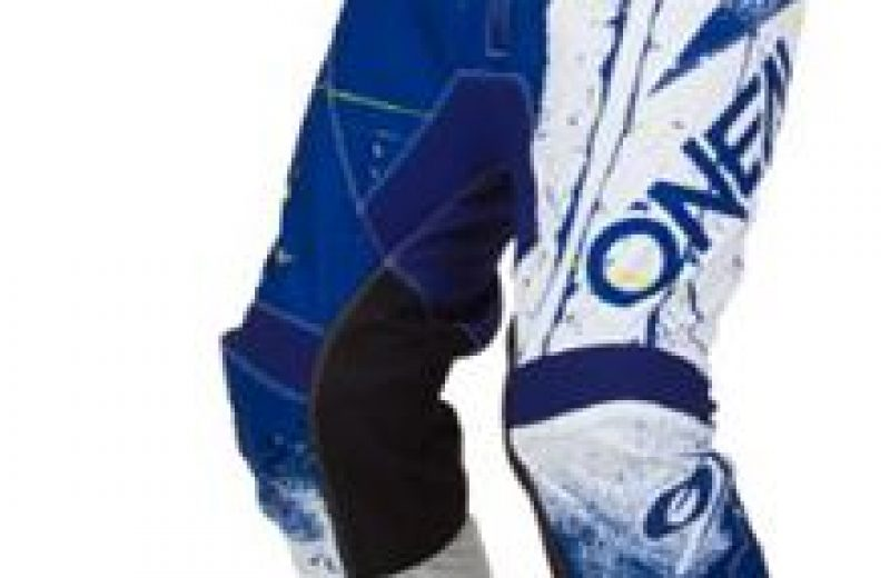 oneal element pant 19