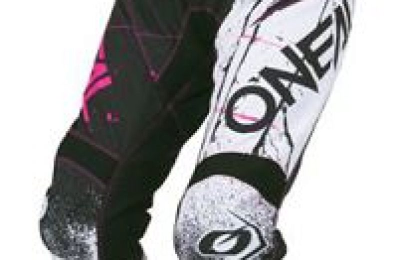 oneal element pant 20
