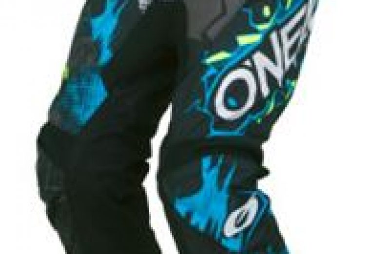 oneal element pant 23