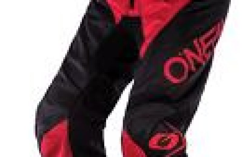 oneal element pant 7