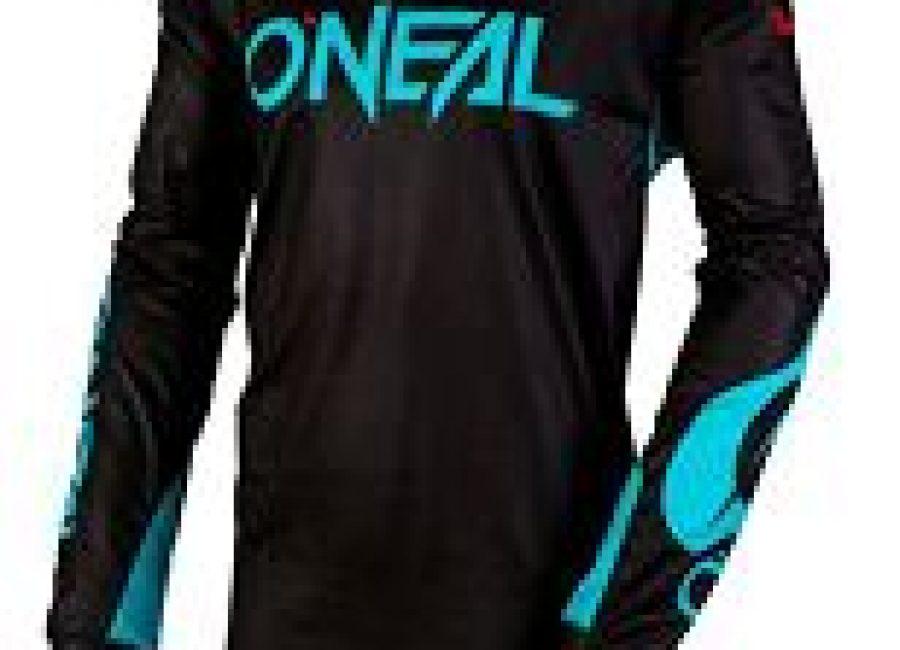 oneal hardwear jersey 2