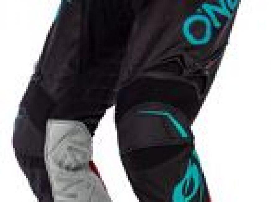 oneal hardwear pant 2