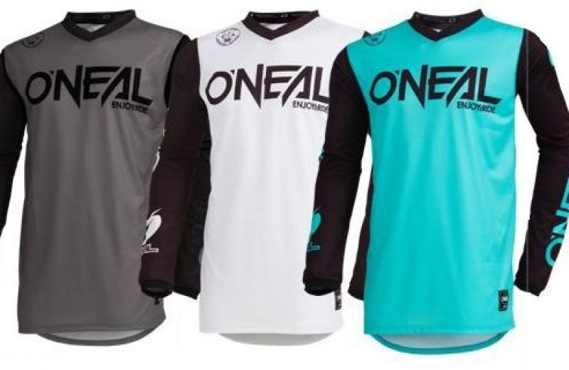 oneal threat jersey 1