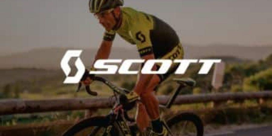 scott hero